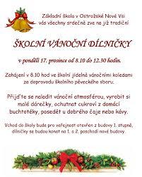 Zš Ostrožská Nová Ves