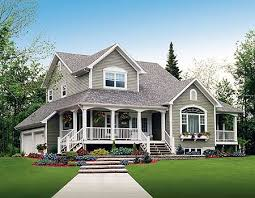 Remarkable country house exterior designs gallery simple design