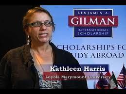 gilman scholarship essay advice wmv gilman scholarship essay advice wmv