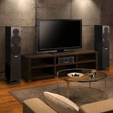 flat screen tv on wall with surround sound. sarasota surround sound flat screen tv on wall with