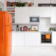 image credit fiona walker arnott new appliances can refresh your kitchen