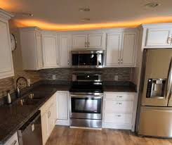 under cabinet lighting ideas. Full Size Of Kitchen Cabinet Lighting:kitchen Over Lighting Ideas | Spark Life Into Under