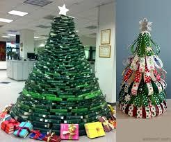 Tree Decoration Ideas Christmas Tree DIY Decoration Ideas Decoration Ideas  Luxury