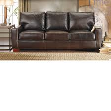 The Dump Living Room Sets The Dump Furniture Brompton Leather Sofa Furniture Pinterest