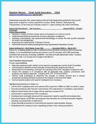 Best Resume Creator Software Nmdnconference Com Example Resume