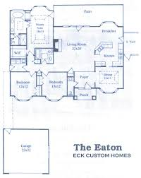floor plan furniture symbols bedroom. Apartments, Eck Custom Homes Inc Greenwood S C See Floor Plan: Bay Window Plan Furniture Symbols Bedroom
