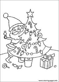 Free Coloring Pages   All Kids  work additionally Top 25 Free Printable Christmas Stocking Coloring Pages Online further All Answers in addition Christmas Books For Toddlers moreover  further Open Universities Australia   YouTube further Christmas Tree Coloring Pages also Top 35 Free Printable Christmas Tree Coloring Pages Online moreover Coloring Pages Collection also 2015   Brain  Child Magazine also Top 75 Free Printable Hello Kitty Coloring Pages Online. on top free printable christmas tree coloring pages online th of july reindeer o kitty cute bell dragon tales earth detal