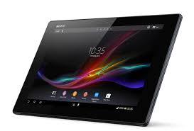 sony xperia z price list 2013. xperia tablet z sony price list 2013 o