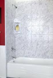 bathtub surround kits designs charming bathtub surround trim kit tile tub with bathtub surround kits