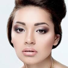 beautiful best makeup artist nyc in tutorial for makeup ideas with best makeup artist nyc