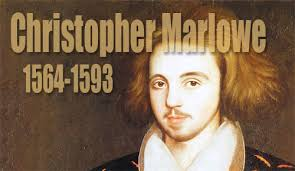 christopher_marlowe.jpg