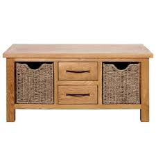 small coffee table. Sidmouth Oak Coffee Table Small L