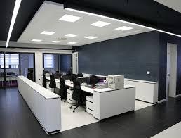 office designer. Interior Designer Office Services 2