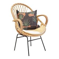 plastic outdoor stacking chairs replacement sling covers for patio chairs canvas sling back chairs low patio chairs