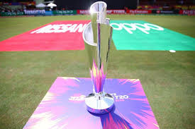 Icc T20 Mens World Cup 2020 Full Schedule Timings Venues