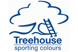 Treehouse Xc Colours