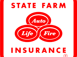 Farm Quotes Fascinating Download State Farm Term Life Insurance Quotes Ryancowan Quotes