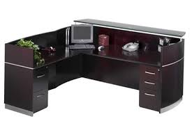 decorate your office desk. Office Desk Decorate Your