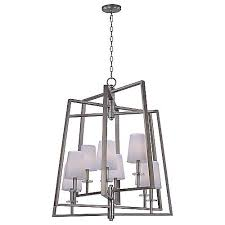 maxim lighting cape town. swing chandelier by maxim lighting at lumens.com cape town n