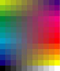 Lrv Light Reflectance Value Of Paint Colors Thelandofcolor Com