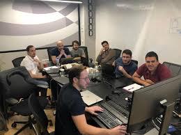 Avi Shapira - Israel   Professional Profile   LinkedIn