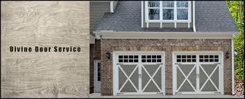 omaha garage door repairDivine Door Service Offers Commercial  Residential Garage Doors