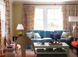 galbraith and paul lighting. Galbraith \u0026 Paul Fabric Spring Garden Curtains And Lighting