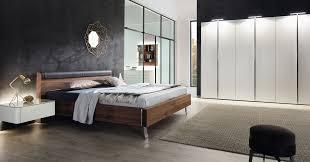 Schlafzimmer Hlsta Gentis Von Hlsta Und Komplette Programme G