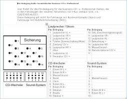bmw e46 wiring harness diagram michaelhannan co bmw e46 wiring loom diagram harness radio pores co