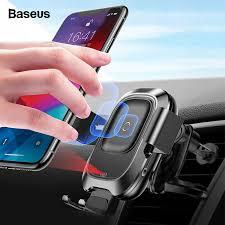 <b>Gravity Car Holder For</b> Phone | Magani & Co