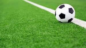 نشرة أخبار كورة أون الرياضية اليوم الخميس 2020-3-26 - موقع كورة أون