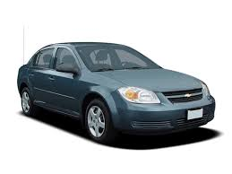 2005 chevrolet cobalt reviews and rating motor trend chevy cobalt ss at Chevy Cobalt