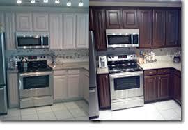 ... Kitchen Cabinets