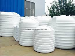 Water Tank Design China 1000l New Design Water Tank Blow Molding Machine