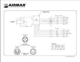airmar p 79 wiring diagram to simrad the hull truth boating attached images