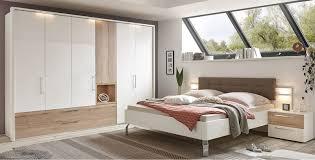 Schlafzimmer Einzigartig Schlafzimmer Mondo Schlafzimmer Mondo