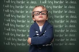 Image result for school behavior