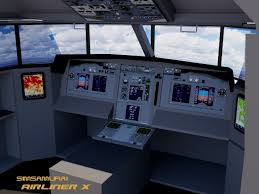 instrument panel and options