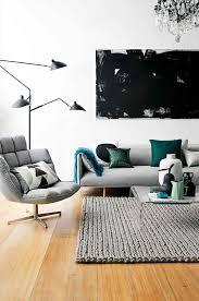 Interior Design Apartment Impressive Sparse Meets Stylish Decoholic