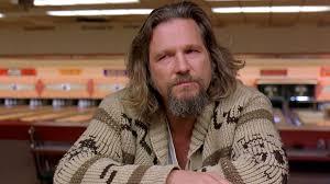 Jeff Bridges Was Miserable on Lebowski Set, So Coens Broke a Set ...