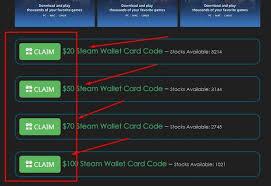 steam wallet code generator steam wallet code generator no survey steam wallet code generator hacker steam wallet code generator 2017 steam wallet