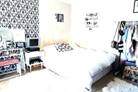 bedroom wall decor tumblr. Wall Decoration Bedroom Decor Tumblr D