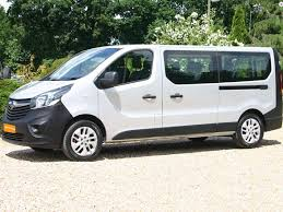 compare private van insurance quotes at quoteradar co uk