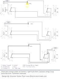 4 way light switch wire 3 way light switch 4 way dimmer switch 4 way light switch two way light switch wiring com com 6 way switch wiring diagrams