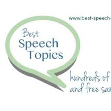the best speech topics for kids ideas funny  the 25 best speech topics for kids ideas funny speech topics first day icebreakers and ice breaker games for kids first day