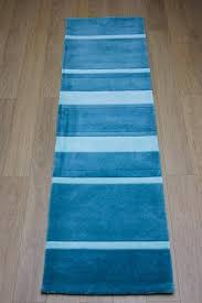 blue carpet runner teal rug runner beautiful teal runner rug teal rug runner