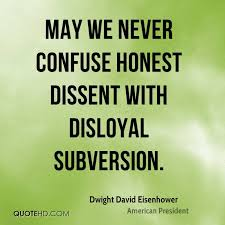 Dwight David Eisenhower Quotes | QuoteHD