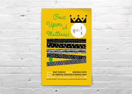 once upon a mattress broadway poster. Wink Minneapolis Once Upon A Mattress Broadway Poster