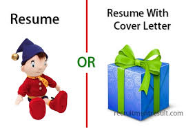 Cover Letters The Balance Resume Cover Letter Tips Tricks How To Write A Resume Net The Easiest Online Resume Builder