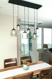 kitchen lighting over table. Lights Above Dining Table Chandeliers Design Marvelous Modern Lighting Kitchen Over Small Awesome Download